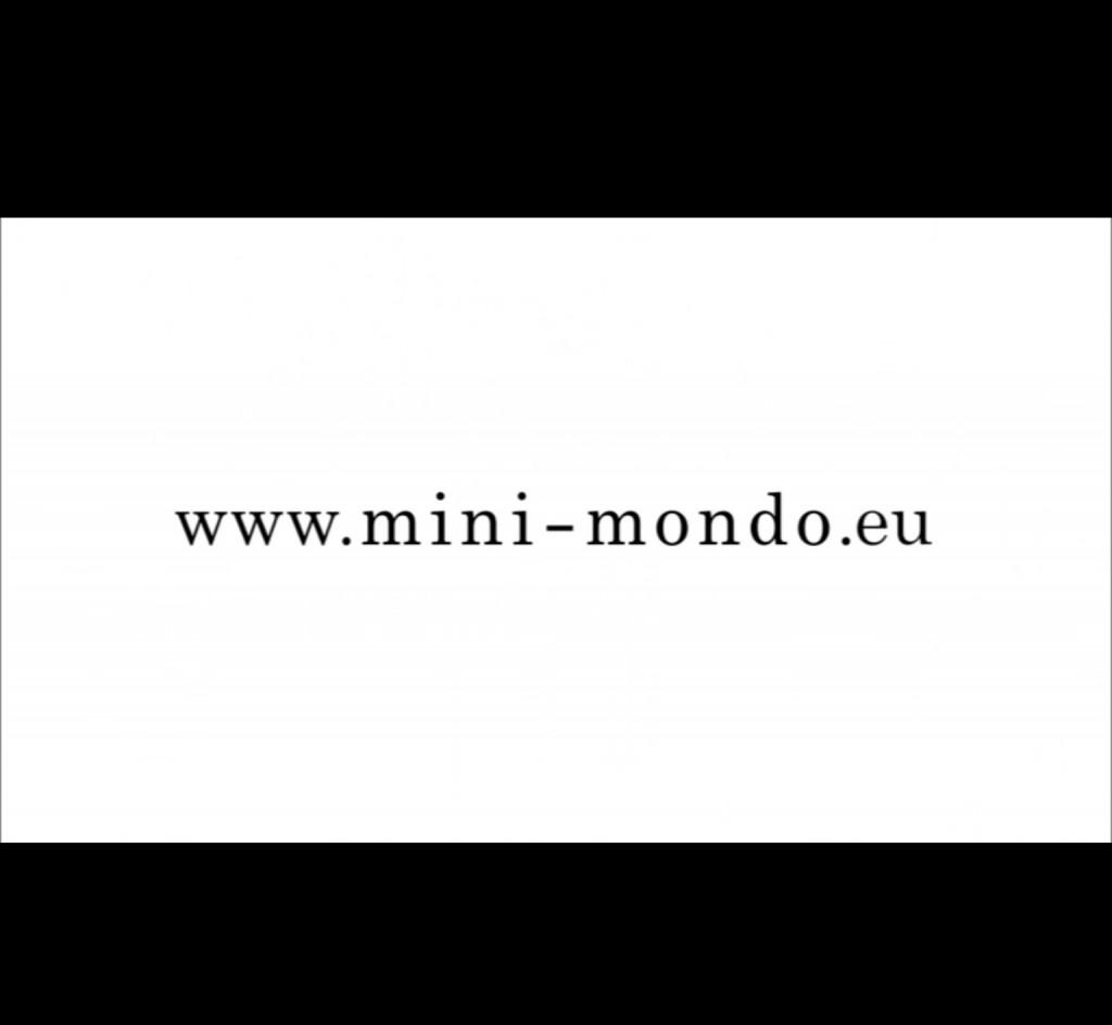 Mini_mondo press