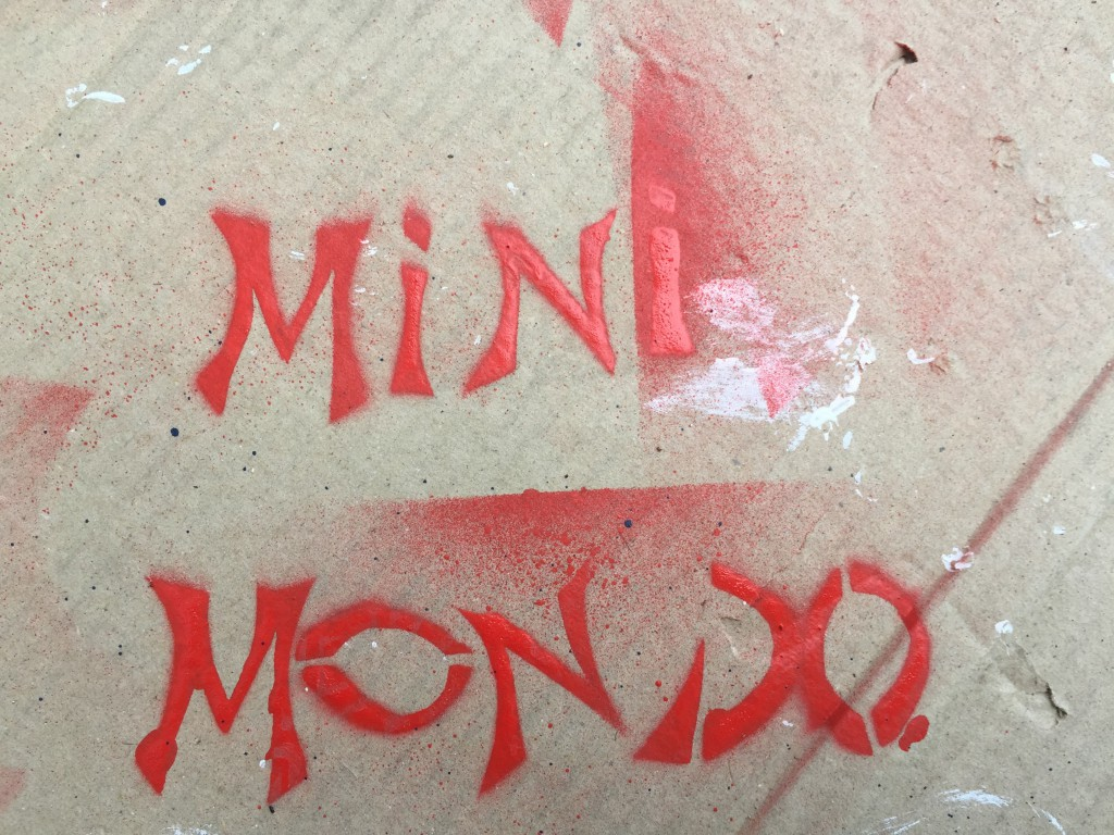 mini_mondo