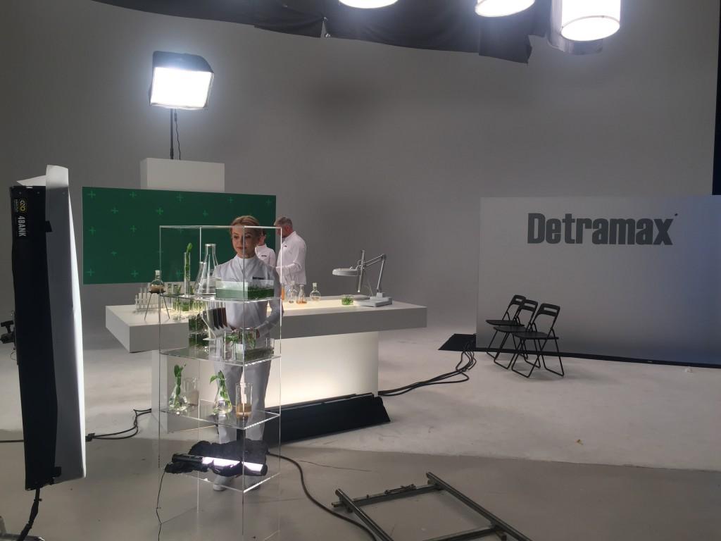 detramax1