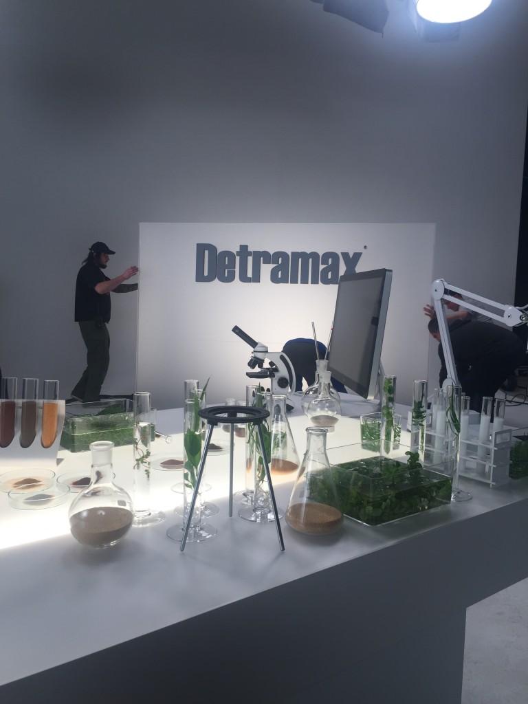 detramax2